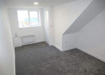 Thumbnail 2 bed terraced house to rent in Hill Top Road, Paddock, Huddersfield