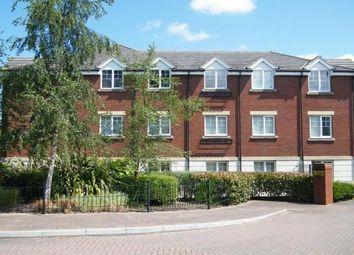 2 bed flat to rent in Woodlands Lane, Bradley Stoke, Bristol BS32