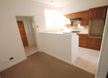 Thumbnail 2 bed terraced house to rent in Dene Terrace, Shotton Colliery, Durham