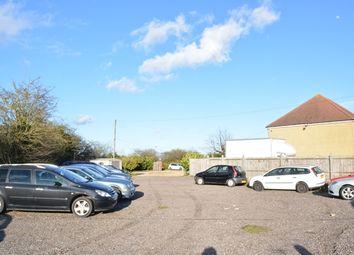 Land for sale in Deadmans Cross, Shefford SG17