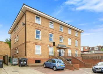 Thumbnail 2 bed property to rent in Mackenzie House, Pembroke Road, London