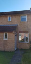 Thumbnail 2 bedroom terraced house to rent in Lundholme, Heelands
