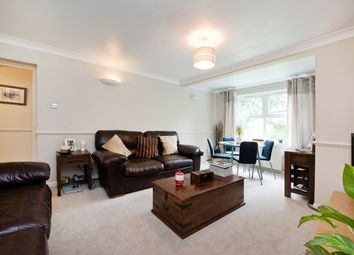 Thumbnail 2 bed flat for sale in Dacres Road, Forest Hill