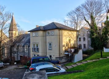Thumbnail 2 bed flat for sale in Elmgrove Road, Cotham, Bristol