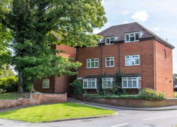 1 bed flat for sale in Ormond Road, Wantage OX12