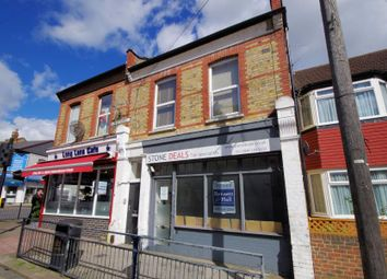 Thumbnail Property to rent in Long Lane, Finchley