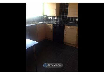 Thumbnail 2 bed flat to rent in Long Close Avenue, Corsham
