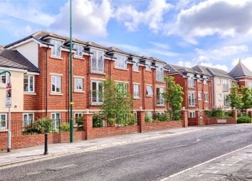 Thumbnail 16 bed property for sale in Flats 1, 5, 7, 24, 26, 27, 32, 34, 36, 37, 38, 43, 47, 48, 50 & 53, Roseberry Mews Guisborough Road, Nunthorpe, Middlesbrough, Cleveland