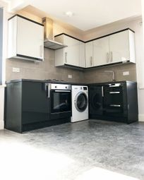 Thumbnail 3 bed semi-detached house to rent in Colina Mews, London