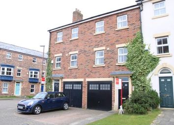 Thumbnail 3 bed property for sale in Kirkwood Drive, Nevilles Cross, Durham