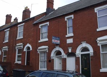 Thumbnail 3 bed property to rent in Findon Street, Kidderminster, Worcestershire