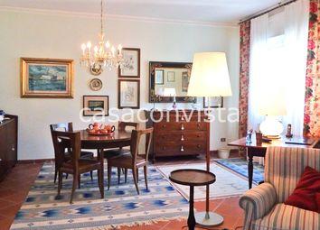 Thumbnail 2 bed apartment for sale in Via Della Repubblica, Lerici, La Spezia, Liguria, Italy