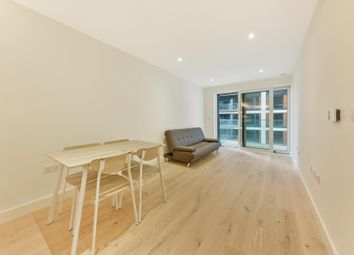 2 bed flat for sale in Deveraux House, Royal Arsenal Riverside, London SE18