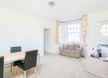 Thumbnail 2 bed flat for sale in Bulwer Street, London
