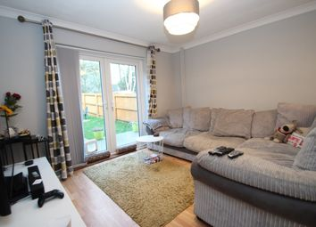 2 bed end terrace house for sale in Foden Avenue, Ipswich IP1