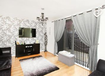 Thumbnail 2 bedroom terraced house for sale in Garland Close, Westfield, Sheffield