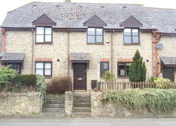 Thumbnail 3 bed terraced house to rent in Blissett Terrace, Bromsgrove, Faringdon