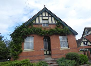 Thumbnail 3 bed semi-detached house to rent in Vincent Avenue, Stratford-Upon-Avon