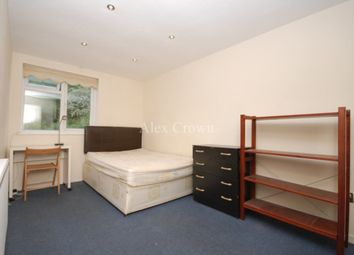 Thumbnail Room to rent in Tannington Terrace, Gillespie Road, London