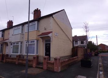 Thumbnail 2 bed property for sale in Middleton Road, Liverpool, Merseyside, England