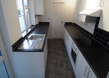 Thumbnail 3 bedroom terraced house to rent in Avon Street, Coventry
