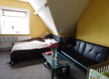 Thumbnail 1 bedroom flat to rent in Holmbury Gardens, Hayes