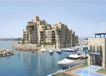 Thumbnail 3 bed apartment for sale in Limassol Marina, Cyprus