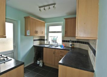 Thumbnail 2 bed terraced house to rent in Salisbury Road, Marsh, Lancaster