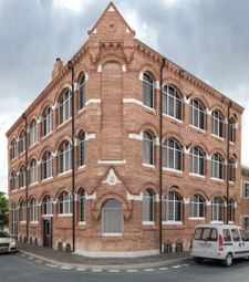 2 bed property for sale in Stevenson Square, Manchester M1