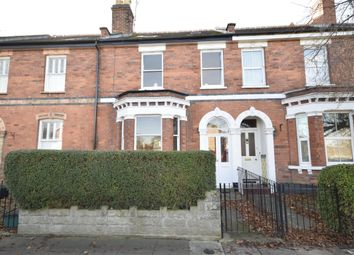 Thumbnail 4 bed detached house to rent in Naunton Park Road, Cheltenham, Gloucestershire