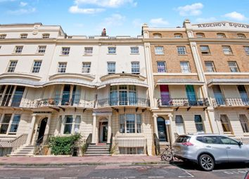 20 bed town house for sale in Regency Square, Brighton BN1