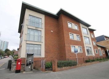 Thumbnail 2 bed flat for sale in Austen Place, The Ridge, Bristol