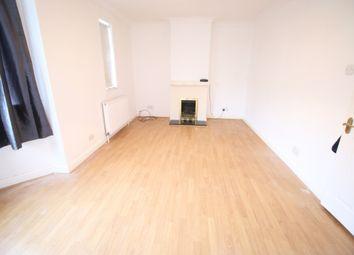 Thumbnail 2 bedroom flat to rent in Buckfield Court, Bathurst Walk, Buckinghamshire