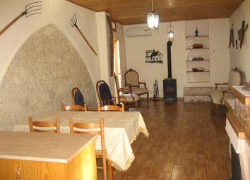 Thumbnail 4 bed country house for sale in Lofou Village, Lofou, Limassol, Cyprus