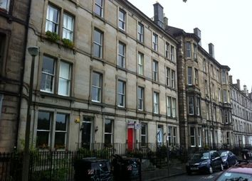 Thumbnail 5 bed flat to rent in Glengyle Terrace, Edinburgh