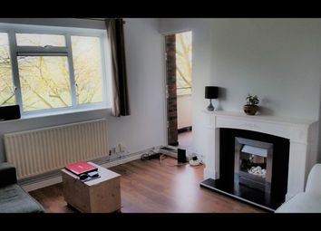 Thumbnail 2 bed flat to rent in Peckham Rye, Peckham Rye