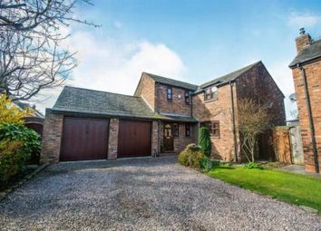 3 bed detached house for sale in Coach House Court, Sefton, Liverpool, Merseyside L29