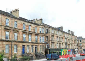 Thumbnail 6 bed flat for sale in Victoria Road, Glasgow, Lanarkshire