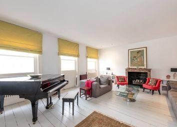 5 bed maisonette for sale in Emperors Gate, South Kensington, London SW7
