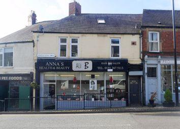 Retail premises for sale in Ali B Hair Studio, 1 Warkworth Crescent, Newburn NE15