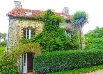 Thumbnail 3 bed property for sale in Plemet, Côtes-D'armor, France