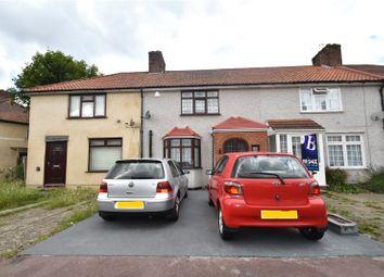 Thumbnail 3 bed detached house for sale in Oglethorpe Road, Dagenham