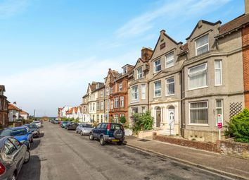 Thumbnail 5 bedroom terraced house for sale in Macdonald Road, Cromer