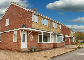 Thumbnail 3 bed semi-detached house to rent in St. Leonards Road, Beverley
