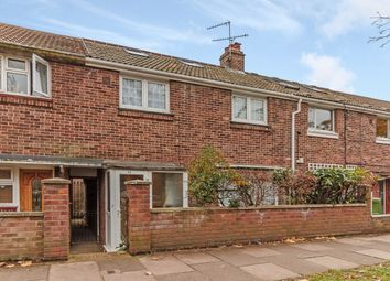 4 bed terraced house for sale in Meadlands Drive, Richmond, London TW10