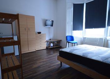 Thumbnail Room to rent in Blackboy Lane, London
