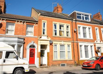 Thumbnail 8 bed terraced house for sale in Colwyn Road, Northampton