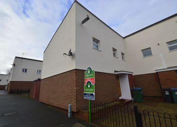 Thumbnail 3 bed semi-detached house to rent in Robin Place, Boundary Way, Watford
