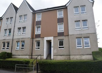 Thumbnail 1 bed flat for sale in Weir Street, Greenock, Inverclyde