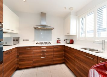 Thumbnail 3 bed end terrace house for sale in Hamlyn Gardens, Upper Norwood